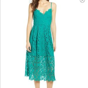 Astr Dresses - Gorgeous Dress!!  👗